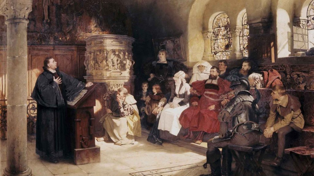 luteranismo-2