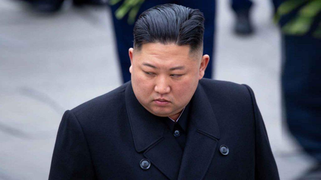 Los Cristianos De Corea Del Norte Podrían Estar A Punto De Experimentar Una Nueva Hambruna
